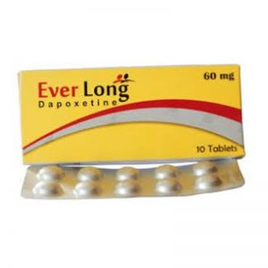 Everlong Tablets